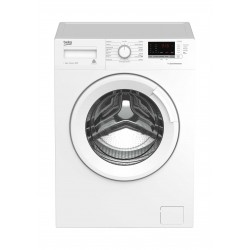 LAVATRICE BEKO WTX91232WI 9 KG A CARICA FRONTALE - A+++