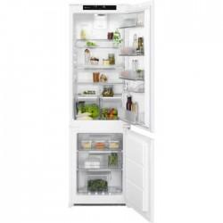 Frigocongelatore LNS7TE18S
