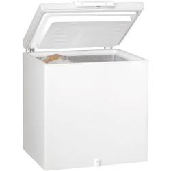 Congelatore Orizzontale Whirlpool WH2011 - 207 l - A+ - Bianco