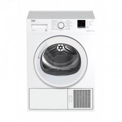 Asciugatrice Beko DRY833CI - 8kg -  A+++ -  Inverter