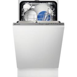 Lavastoviglie Electrolux RSL4201LO da incasso 9 coperti classe A+ Tecnologia AirDry