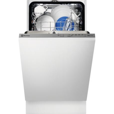 Lavastoviglie Electrolux RSL4201LO 9 Coperti Classe A+ Incasso totale