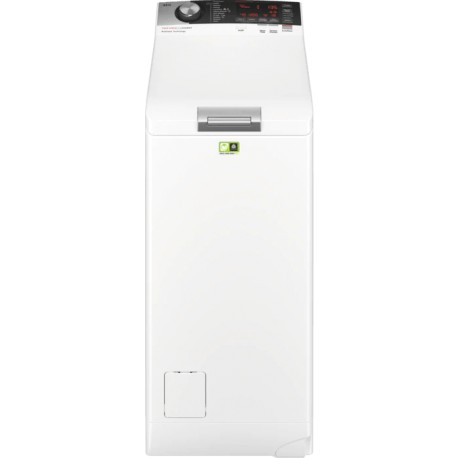 Lavatrice carica dall'alto AEG L7TBC733 SERIE 7000 PROSTEAM 7 KG A+++ 1300 GIRI/MIN