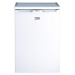 Congelatore Beko FSE1072 A+ 85lt - Sottotavolo statico