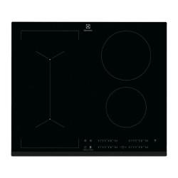 Piano cottura ad induzione Electrolux LIV63443