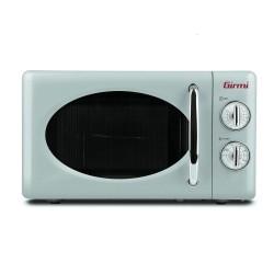 Forno a micronde con cottura combinata Girmi FM2100