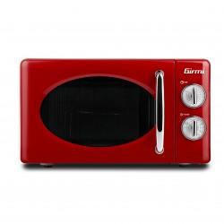 Forno a microonde con cottura combinata Girmi FM2102