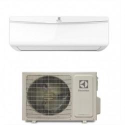 Condizionatore Electrolux EXS12V38HWI