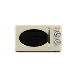Forno a microonde con cottura combinata Girmi FM2105