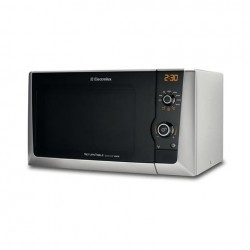 Microonde Electrolux EMS21400S - Combi con grill
