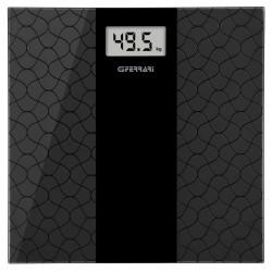 Bilancia pesapersona elettronica G3Ferrari G30028