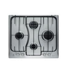 Piano cottura a gas Soft line 60 cm Electrolux RGG6242LOX