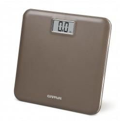 Bilancia pesapersone elettrica G3Ferrari G30013